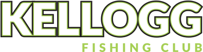 Kellogg Fishing Club