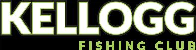 Kellogg Fishing Club